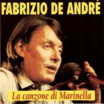 Fabrizio-De-Andre-La-Canzone-Di-Marinella-Front-Cover-30558.jpg