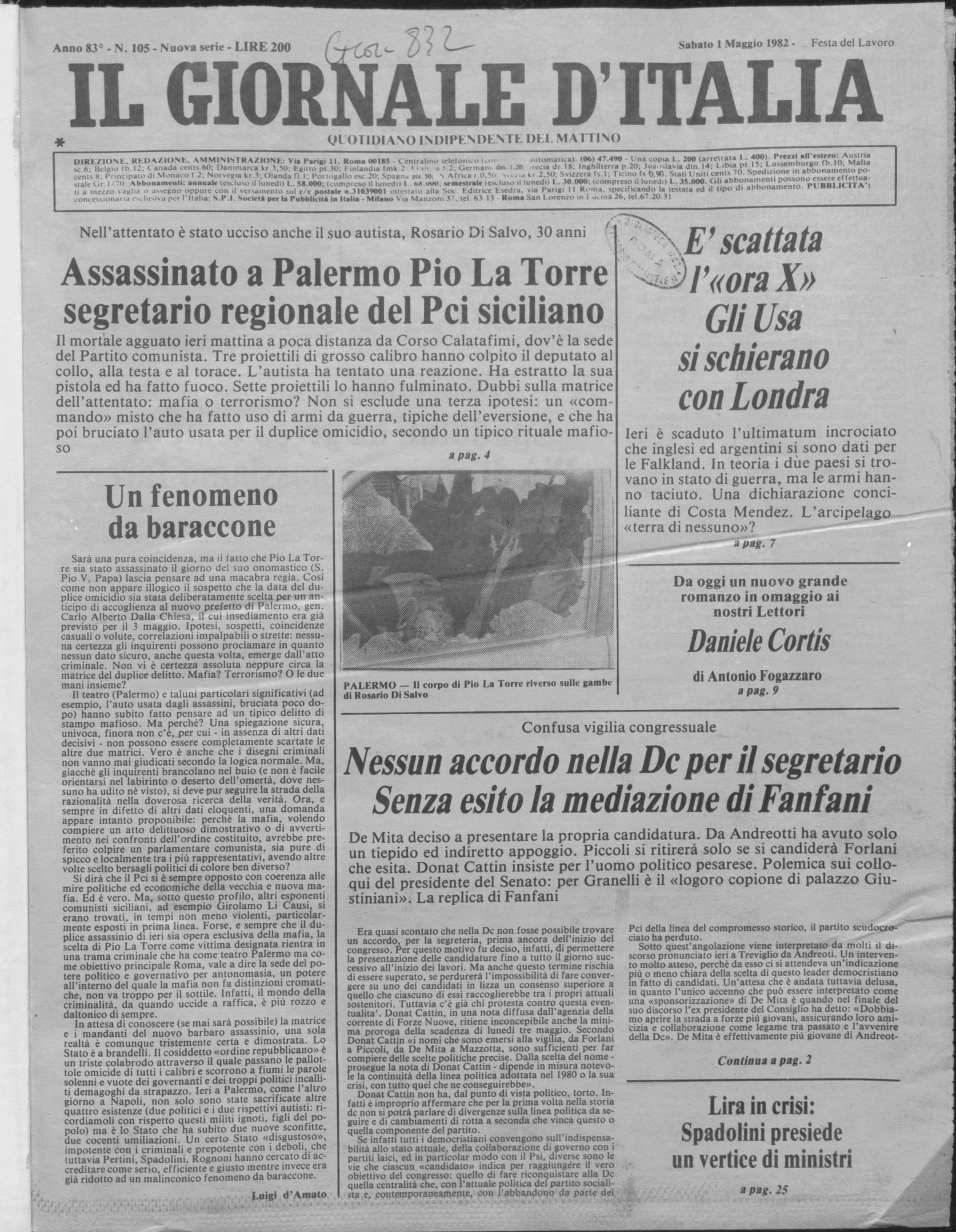 fig1-giornale-d-italia-01-05-1982-p-1_1418802425754-jpg