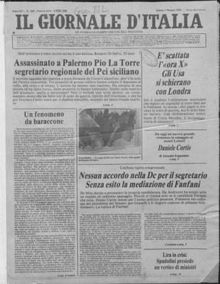 Fig1 Giornale d'Italia 01:05:1982 p.1.jpg
