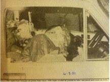 Fig10 L'Ora 4 settembre 1982 p1.jpg