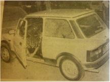 fig11-l-unita-768-4-settembre-1982-p1_1418810396866-jpg
