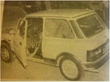Fig11 L'Unità 4 settembre 1982 p1.jpg