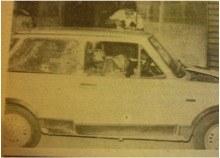 Fig12 Giornale di Sicilia 4 settembre 1982 p2.jpg