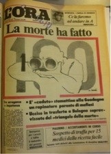 Fig14 L'Ora 26août 1982 p1.jpg