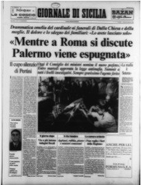 Fig15 Giornale di Sicilia 5 settembre 1982 p1.jpg