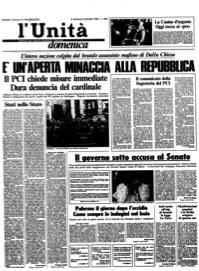 Fig16 L'Unità 5 settembre 1982 p1.jpg