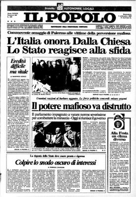 Fig17 Popolo 5 settembre 1982 p1.jpg