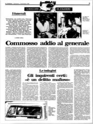 fig18-popolo-5-settembre-1982-p3_1418810851709-jpg