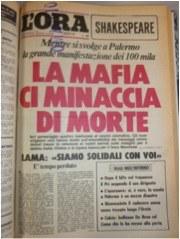 Fig19 L'Ora 17 octobre 1982 p1.jpg