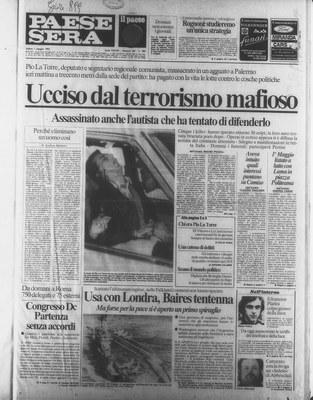 Fig2 Paese sera 01:05:1982 p.1.jpg