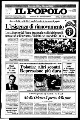 Fig3 Popolo del 04-09-1982 pagina 1..jpg