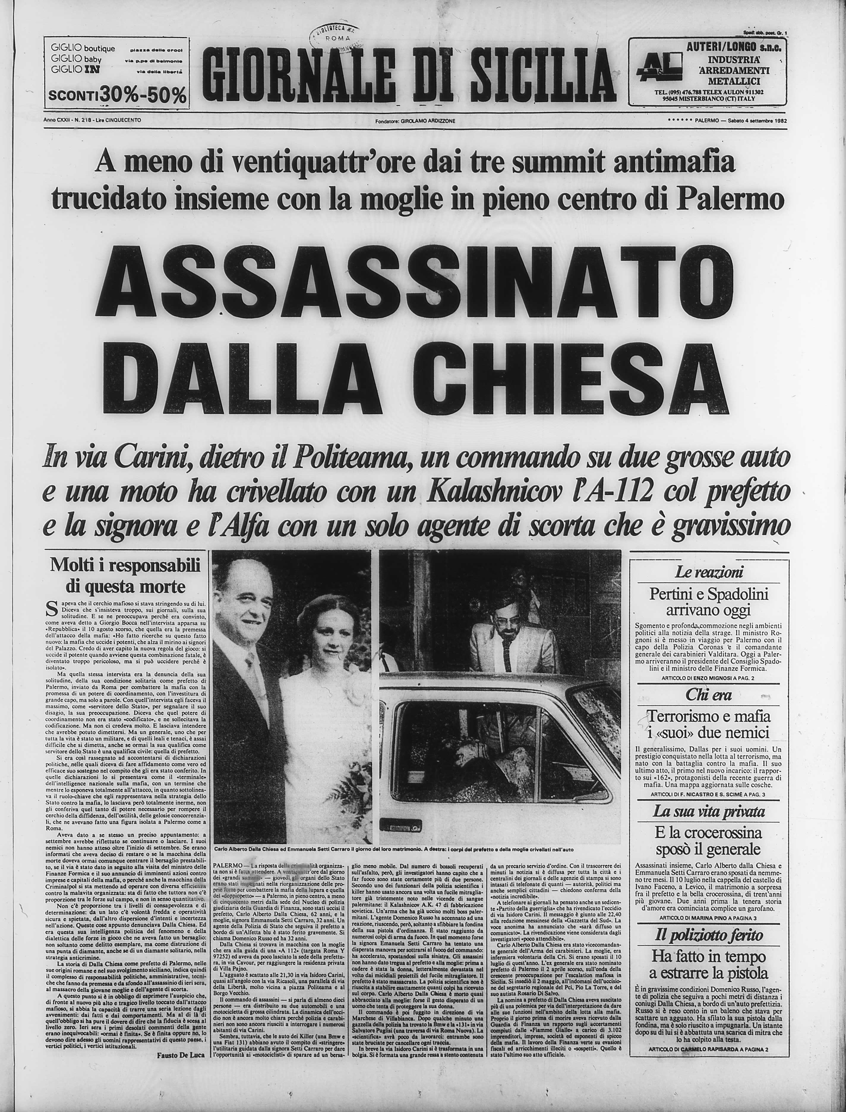 Fig4 Giornale di Sicilia 04:09:1982 p.1.jpg