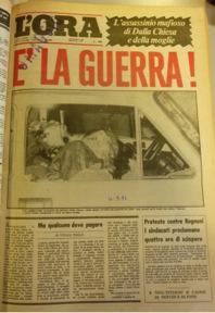 fig5-l-ora-4-settembre-1982-p1_1418802590652-jpg
