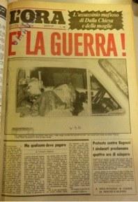 Fig5 L'Ora 4 settembre 1982 p1.jpg