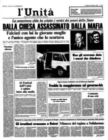 Fig6 L'Unità 4 settembre 1982 p1.jpg