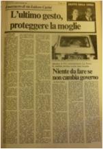 fig7-l-ora-4-settembre-1982-p5_1418809154679-jpg