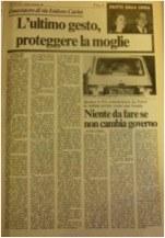 Fig7 L'Ora 4 settembre 1982 p5.jpg