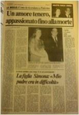 Fig8 L'Ora 4 settembre 1982 p7.jpg