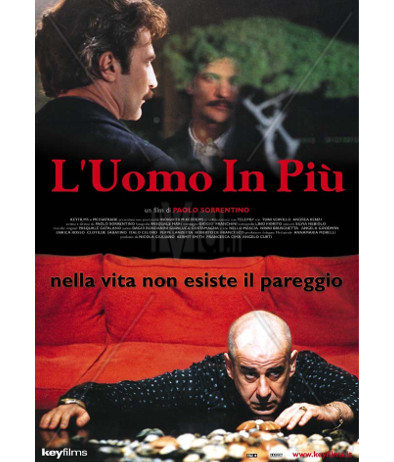 film-sorrentino-3-l-uomo-in-piu_1477311022791-jpg