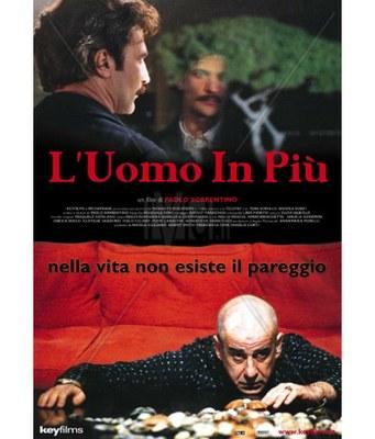 film_sorrentino_3_l_uomo_in_piu.jpg