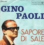 gino-paoli-294x300_1350051008823.jpg