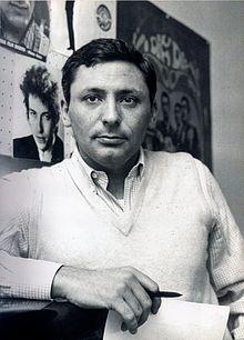 giulio-rapetti-mogol-nel-1968_1353415269650.jpg