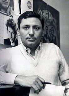 Giulio_Rapetti_(Mogol)_nel_1968.jpg