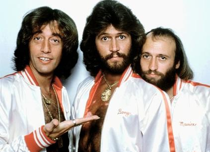 groupe-the-bee-gees_1358867132485-jpg
