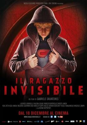 locandina salvatore ragazzo invisibile