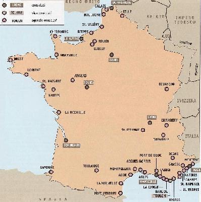 Francia 1.jpg