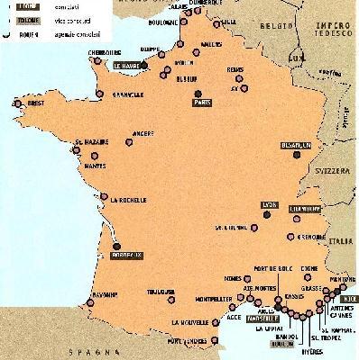 Francia 2.jpg