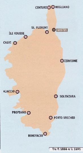 Corsica 1.jpg