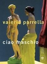 Ciaomaschio1.jpg