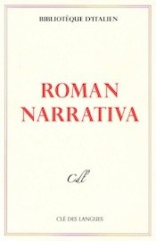 roman2.jpg