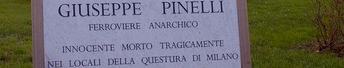 bandeau Pinelli.jpg