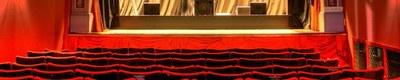 bandeau theatre.jpg
