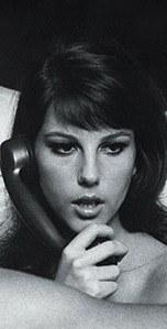 je-la-connaissais-bien-1965.jpg