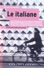 le-italiane.jpg