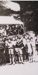 Les-enfants-dimmigres-italiens-dans-les-ecoles-franaises-1935-19553.png