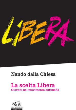 libera_1421829373224-png