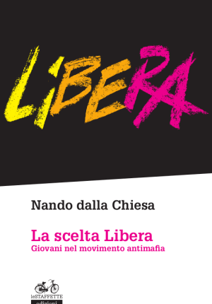 libera.png