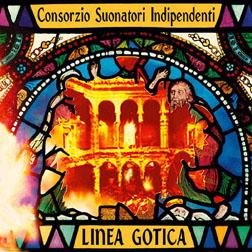 lineagotica_1360076349320-jpg
