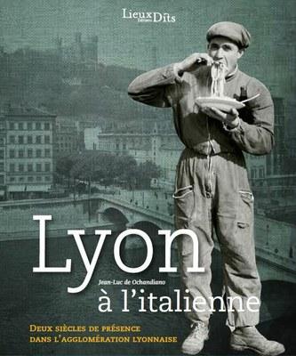 livre_italiens.jpg