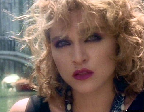 madonna-like-a-virgin-video-cap-0006_1358867325933-jpg