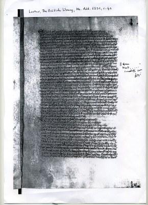 manoscritto.jpg