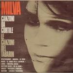 milva-canzoni-da-cortile-canzoni-del-tabarin_1350031770774.jpg