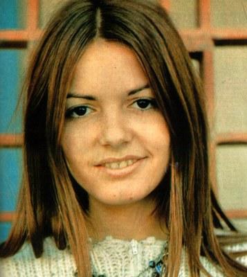 nada1969-2.jpg
