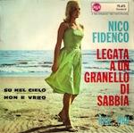 nico-fidenco-legata-a-un-granello-di-sabbia-rca-victor_1350051072220.jpg
