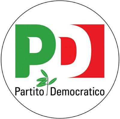 partito-democratico-logo-tondo_1358844304486-jpg