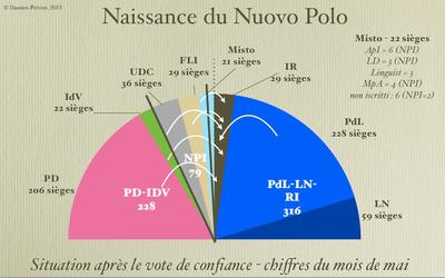 politique3.png